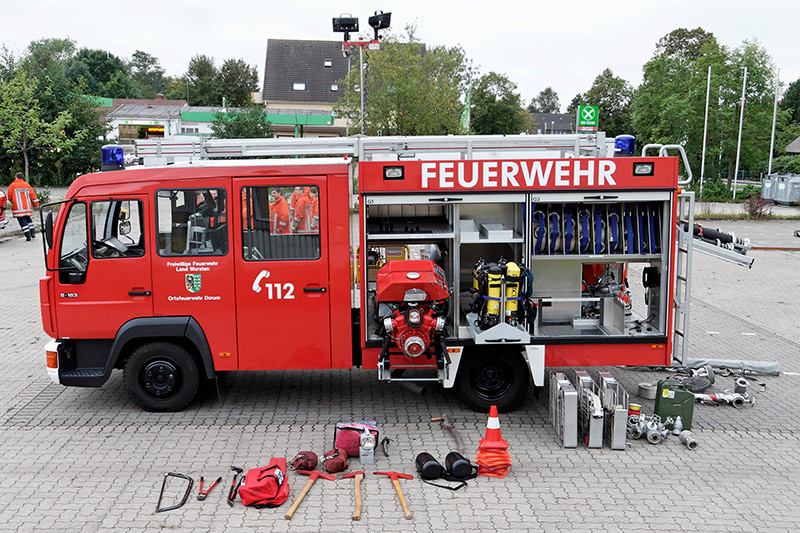 LF8-Fahrerseite