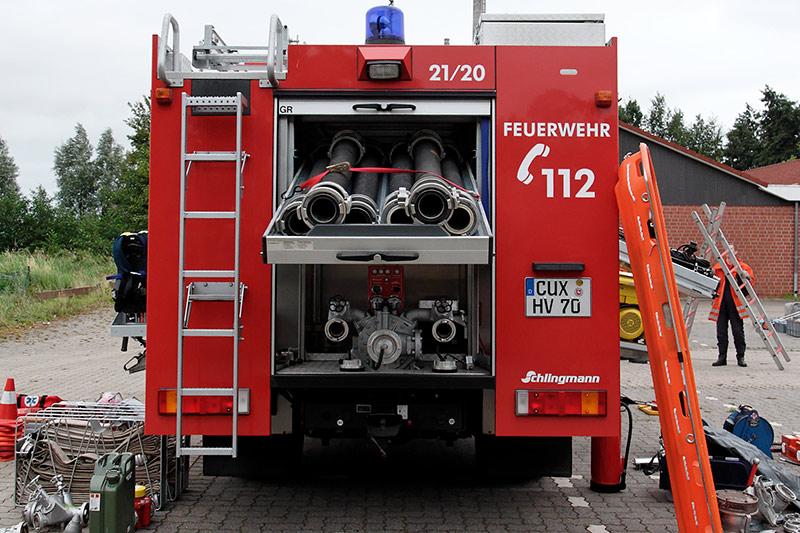 LF8-Rueckseite